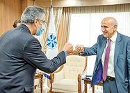 جهش در حجم روابط تجاری ایران و ارمنستان در آینده نزدیک