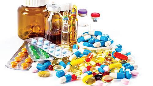 آسیب صنعت دارو از سیاستهای دولت