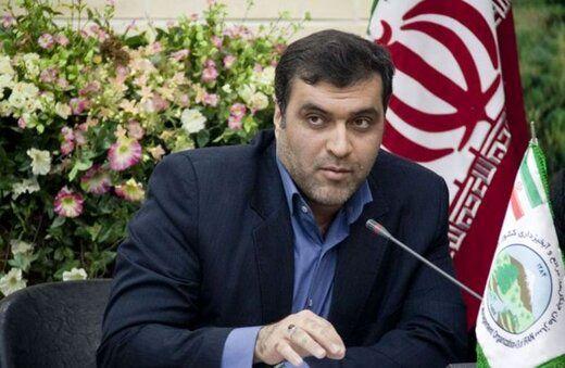 واکنش به درگیری همراهان احمدینژاد با کارمندان وزارت کشور