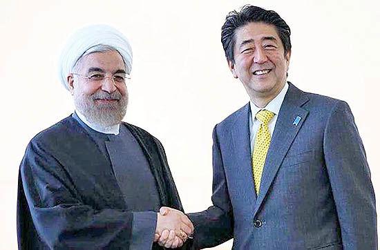 احتمال دعوت  ایران به G-20