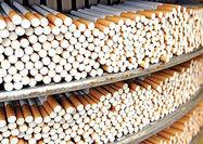 دلایل افزایش قیمت سیگار