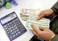 سکون رسمی دلار و درهم