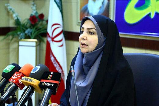 خبر خوش وزارت بهداشت درباره واکسن ایرانی کرونا