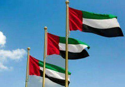 واکنش امارات به تحولات اخیر افغانستان