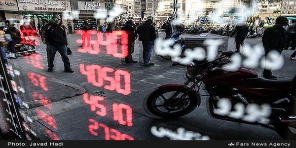 عقب نشینی در بازار ارز، سکه و خودرو