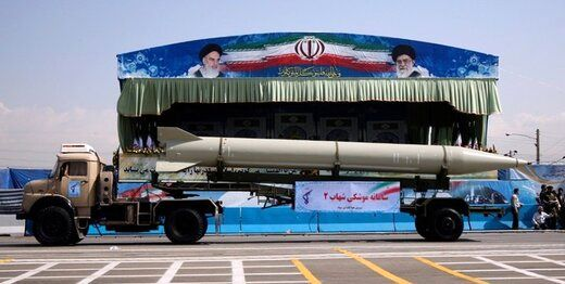 اذعان نشریه آمریکایی به توانمندی دفاعی ایران