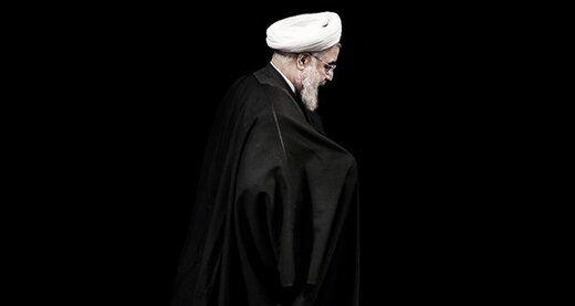 ادامه سریال تحریف و تقطیع سخنان حسن روحانی/ مانع تراشیها در مسیر حل تحریم ها