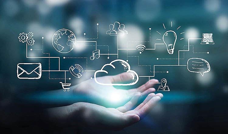 ویژگیهای لازم برای رهبری سازمانی عصر دیجیتال