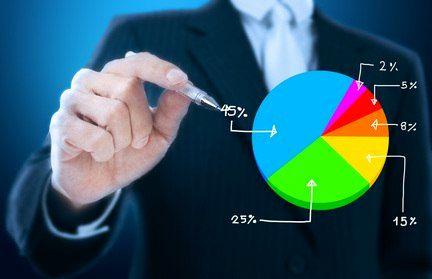 چگونه در تحلیل کسب و کار حرفهای شویم؟