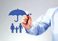 پوشش بیمههای عمر متنوع شود