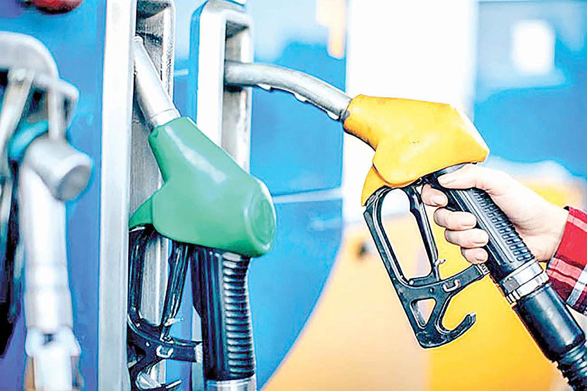 زنگنه: سالانه ۷۰میلیارد دلار یارانه سوختمایع و گاز پرداخت میشود