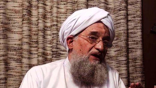 تایید مرگ سرکرده القاعده از سوی منابع امنیتی پاکستان