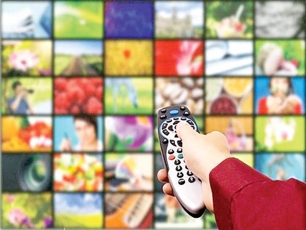 آنالیز تاثیرگذاری رسانهها در دوران کرونا