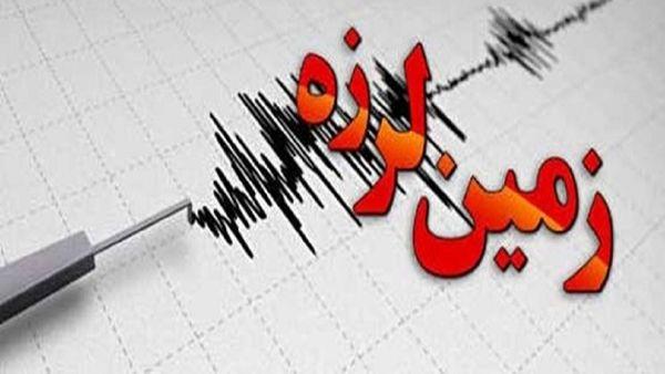 جزئیاتی از خسارات زلزله 5.2 ریشتری گناوه