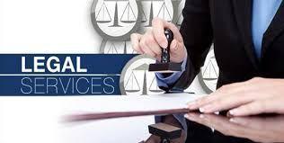 خدمات تخصصی حقوقی در بستر آنلاین به همراه شفافیت قیمت