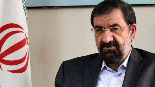 تکذیب تشکیل ستاد انتخاباتی رضایی برای انتخابات