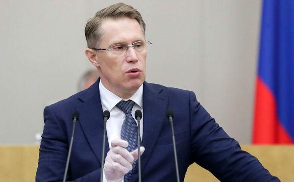 اعلام ۱۰ روز تعطیلی عمومی در روسیه برای مقابله با کرونا