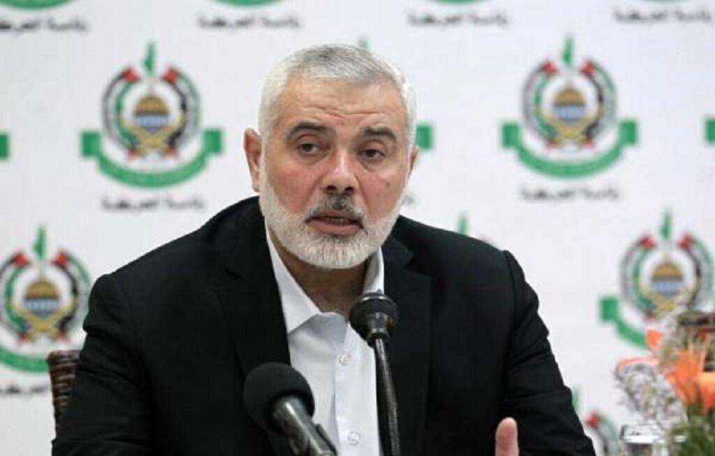 هشدار حماس نسبت به پیامدهای حمله صهیونیستها به نمازگزاران فلسطینی