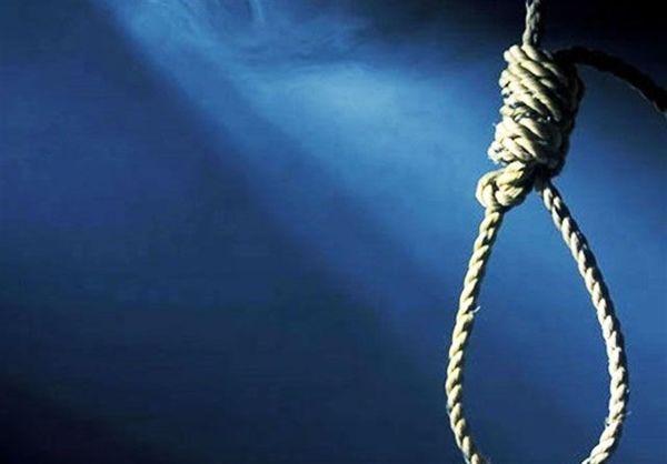 حکم اعدام ۲ قاچاقچی مسلح در زاهدان اجرا شد