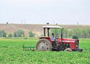 133 میلیارد ریال غرامت به کشاورزان فارس پرداخت شد