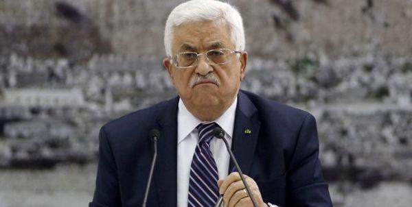 جزئیات گفتوگوی تلفنی بایدن با عباس