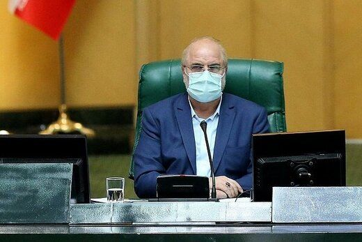 شروع فعالیتهای قالیباف برای انتخابات شورای شهر/ سردار طلایی گزینه ریاست شورا