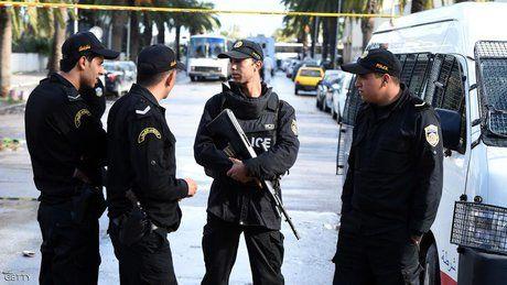 سرکرده القاعده در تونس دستگیر شد