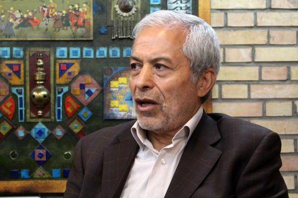 کنایه تند یک فعال اصلاح طلب به محسن رضایی
