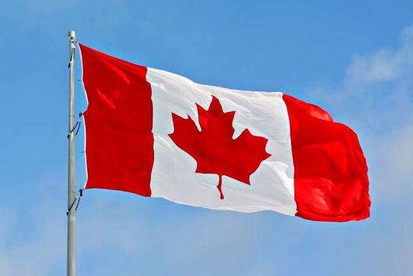 مطمئن ترین راه مهاجرت به کانادا