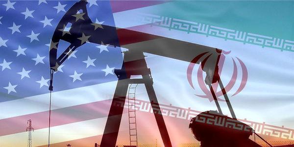 آخرین اختلافها و تفاهمها در مذاکرات وین