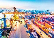 چشمانداز تجارت ایران و سوریه