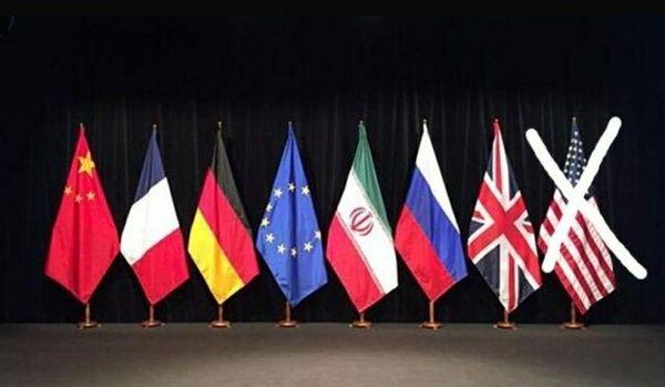 گزینه بایدن برای پست مشاور امنیت ملی: بازگشت به برجام به ایران بستگی دارد