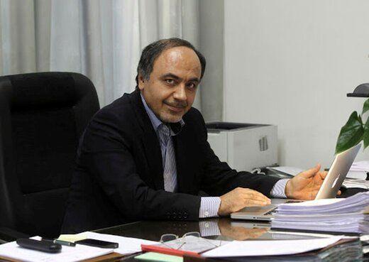 کنایه مشاور سابق روحانی به مصوبه شورای نگهبان