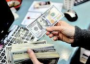 خروج دلار از محدوده امن؟