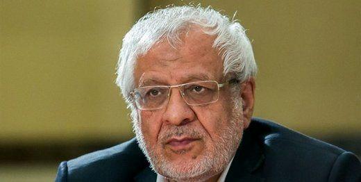 ماجرای عصبانی شدن آیت الله هاشمی از یک تصمیم میرحسین/عباس عبدی با آمریکاییها دست داد/مجاهدین انقلاب،فعالیت نظامی داشت
