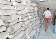 دولت مانع فروش سیمان به دلالان شود