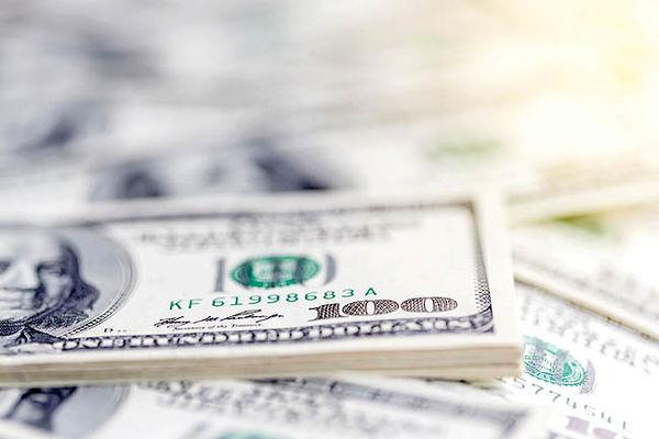 بازگشت دلار به مسیر نزولی