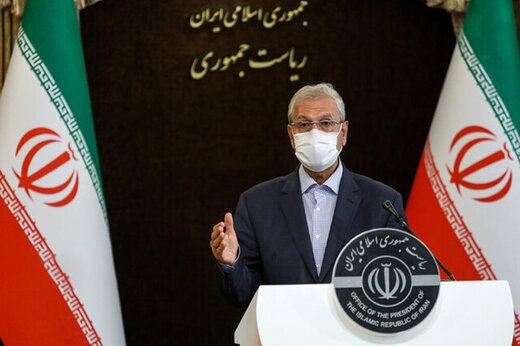 خبرهای مهم ربیعی درباره تولید واکسن کرونا در ایران و خرید از دیگر کشورها