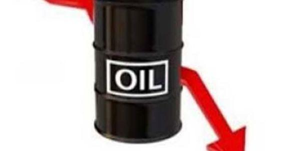تاثیر مذاکرات برجام برکاهش قیمت نفت