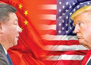 فروکش جنگ تجاری در جهان؟