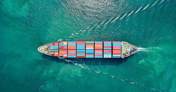 اعلام گامهای واردات در قبال صادرات