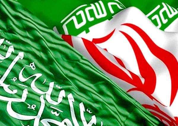 عربستان مذاکره مستقیم با ایران را تایید کرد