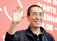 فیلم جدیدی از ژانگ ییمو  در دست ساخت است
