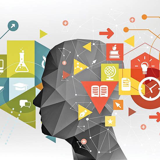 پنج قدم تا مشتریمداری در عصر دیجیتال