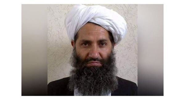 رهبر طالبان: قانون شریعت را در افغانستان اجرا میکنیم