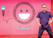 اضافه شدن نمایشهای کمدی به سری جدید «خندوانه»