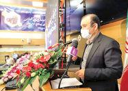 افتتاح بازار گواهی سپرده خرما
