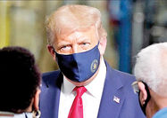 اتحاد شبکههای اجتماعی آمریکایی برای مهار ترامپ