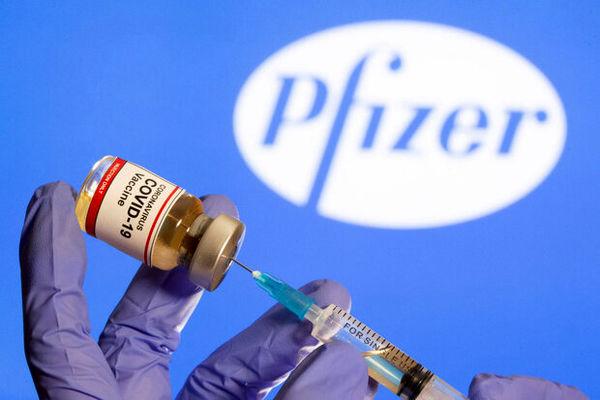توافق عراق و شرکت «فایزر» برای خرید واکسن کرونا