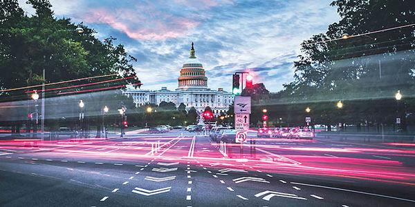 فرمول دموکراتها برای تغییر خطمشی صنعت تکنولوژی